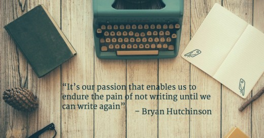 Overcoming-Writers-Block-An-interview-with-Bryan-Hutchinson-1024x536